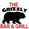 The Grizzly Bar & Night Club